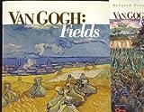 Van Gogh, Dorothee Hansen and Roland Dorn, 0935172211