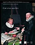 Image de L'art et ses marchés (French Edition)