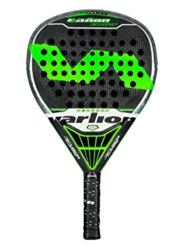 Varlion - Cañon carbon difusor hexagon: Amazon.es: Deportes y aire ...