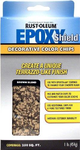 rust-oleum-238472-epoxyshield-decorative-color-chips-brown-blend