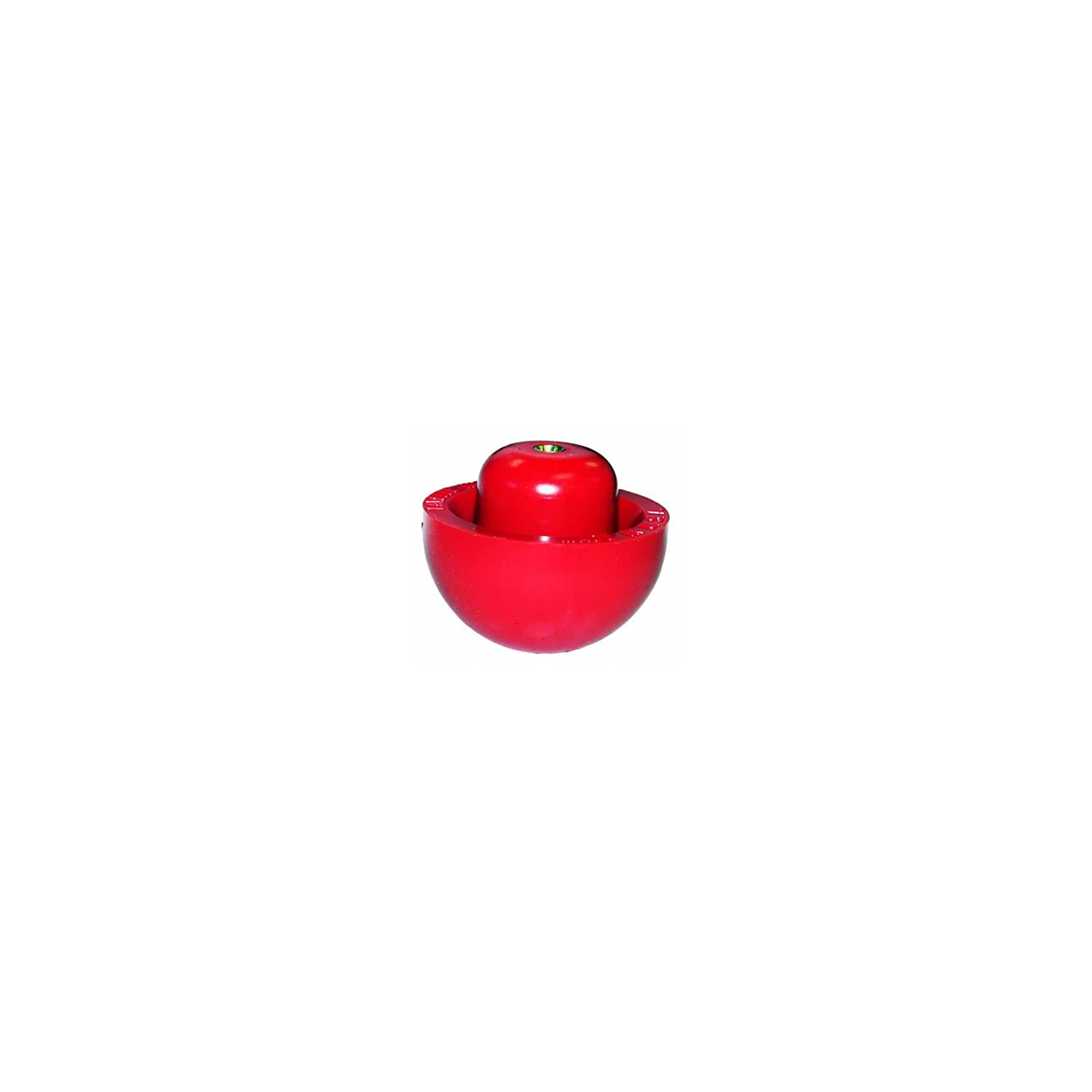 Lavelle Toilet Tank Ball For Eljer