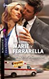 The Doctor's Guardian, Marie Ferrarella, 0373277458