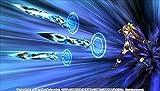 Superdimension Neptune VS Sega Hard Girls (Playstation Vita) UK IMPORT REGION FREE