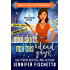 Miniskirts, Mai Tais & Dead Guys (Gianna Mancini Mysteries Book 2)