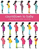 Countdown to Baby, Aimee Chase, 0373892217