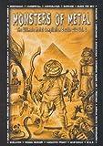 Monsters of Metal, Vol. 4: The Ultimate ...