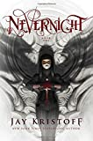 Book cover from Nevernight (The Nevernight Chronicle)by Jay Kristoff