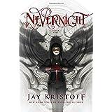 Nevernight (The Nevernight Chronicle, 1)