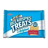 Rice Krispies Treat Super Sheet, 32-Ounce Unit