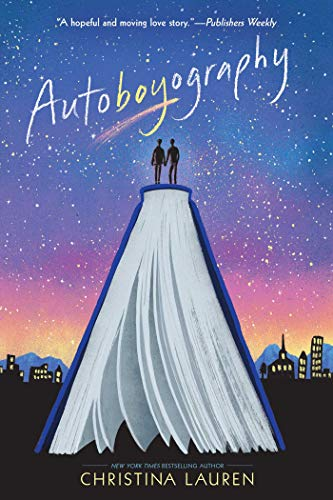 Pdf Young Adult Autoboyography