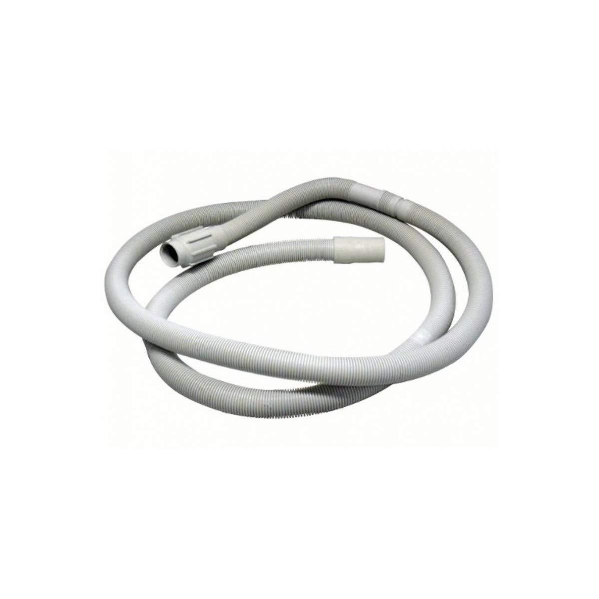 Recamania Tubo desague lavavajillas Whirpool ADG95271 481253029113 ...