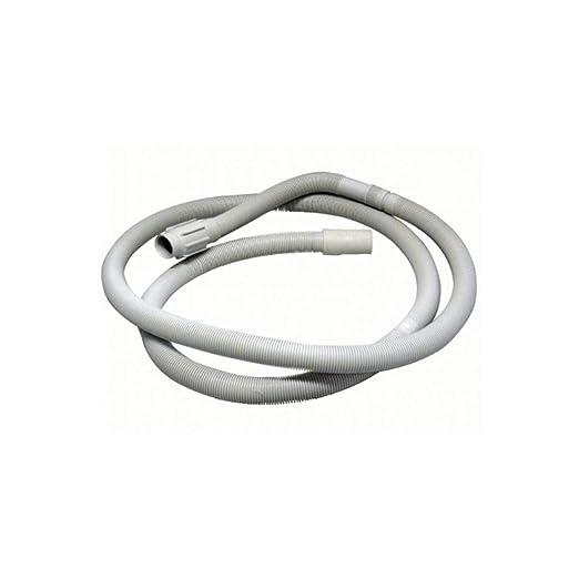 Recamania Tubo desague lavavajillas Whirpool ADG95271 481253029113