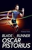 Blade Runner: My Story