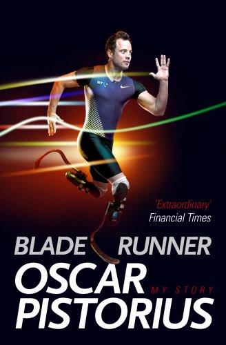 Download Blade Runner: My Story ebook