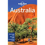 Lonely Planet Australia 18th Ed.: 18th Edition