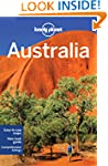 Lonely Planet Australia 18th Ed.: 18t...