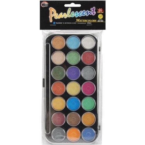 yasutomo-pearlescent-watercolor-set-21-colors-new