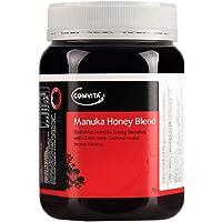 Comvita 康维他 麦卢卡混合蜂蜜1kg(新西兰进口)