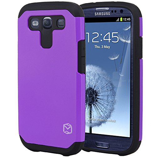 galaxy s3 covers - 4