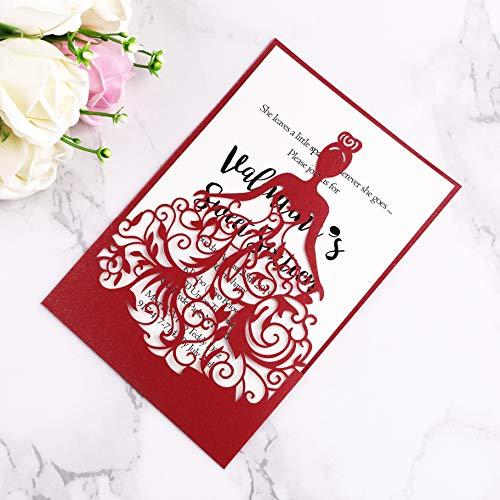 Buy price wedding invitations