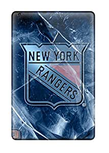 6VZTDZWDFH333V4L new york rangers hockey nhl (34) NHL Sports & Colleges fashionable iPad Mini 3 cases