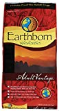 Earthborn Holistic Adult Vantage Dry Dog Food, 28 Lb.