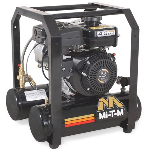 Mi-t-m AM1-HS45-05M Mi-t-m