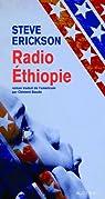 Radio Éthiopie par Baude