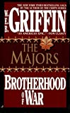 img - for The Majors (Brotherhood of War) book / textbook / text book