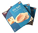 Carex Sitz Bath (3)