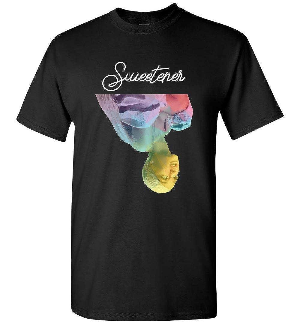 Sweetener Ariana Grande T-Shirt 02