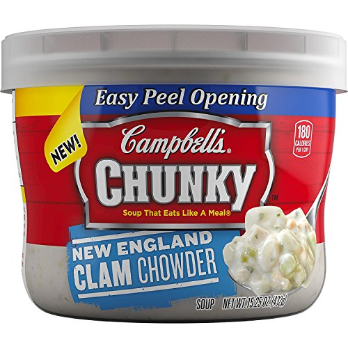 campbells-chunky-soup-new-england-clam-chowder-1525-ounce-pack-of-8