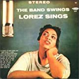 Band Swings Lorez Sings