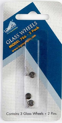 logan-graphics-replacement-glass-cutter-wheels-use-with-logan-704-1-glass-cutter-elite-replacement-g