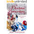 A Christmas Homecoming (Sunriver Dreams Book 2)