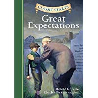 Classic Starts (R): Great Expectations