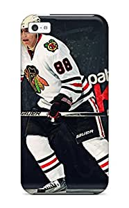 LGpizur4199CSIfq Faddish Hockey Patrick Kane Nhl Case Cover For Iphone 5c by lolosakes