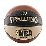 Spalding NBA Instinct Composite 29,5Baloncesto (74–884)