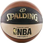 Spalding NBA Instinct Composite 29.5 Basketball (74-884)