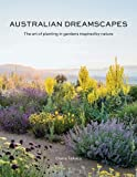 Australian Dreamscapes: Movement, Light and Colour