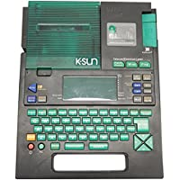 K-SUN Portable Label Printer/Shop
