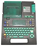K-SUN Portable Label Printer/Shop