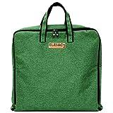 ELESAC Garment Bags