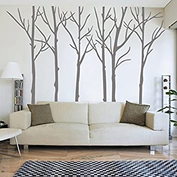 Wall Decal Decor Vinyl Wall Decal   They Broke Bread In Their Homes   Acts 2