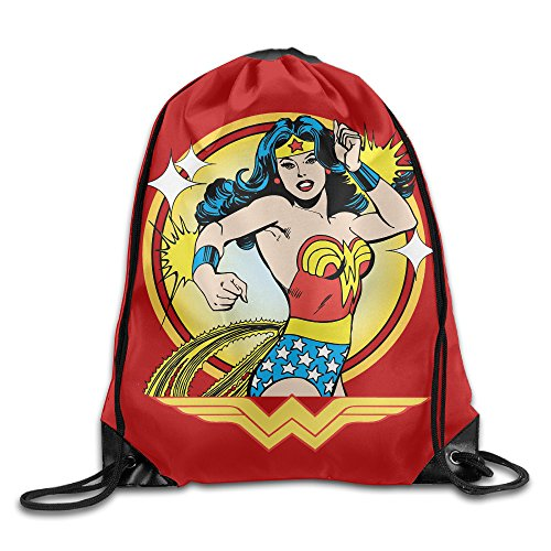 sung916-wonder-woman-gym-drawstring-bags-backpack