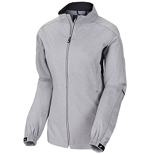 FootJoy Women Hydrolite Performance Rainwear Golf Jacket