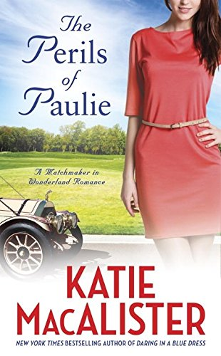 The Perils of Paulie (A Matchmaker in - Match Co Price Uk Amazon