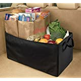 High Road Organizers Cargo Tote