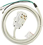 General Electric WJ35X10143  Cord - Power