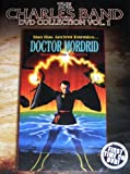 Doctor Mordrid: The Charles Band DVD Collection Vol. 1